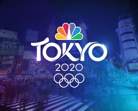 В Бурятии в три раза увеличат расходы на подготовку к Олимпиале-2020