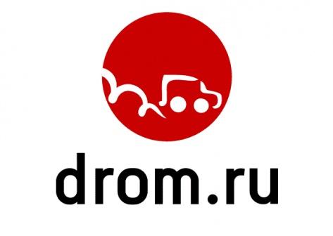 """В Бурятии самое высокий показатель """"оснащенности"""" оберегами автомобилей в России"""
