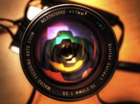 В Улан-Удэ открылась фотовыставка «Бурятия для всех»
