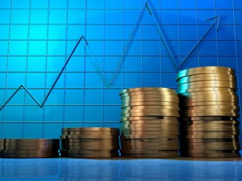 www.businessclass.md