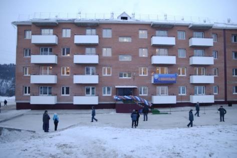 03.mchs.gov.ru
