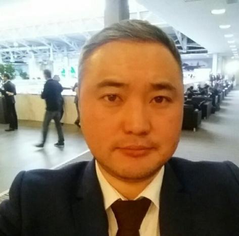 Личный архив Александра Бардалеева