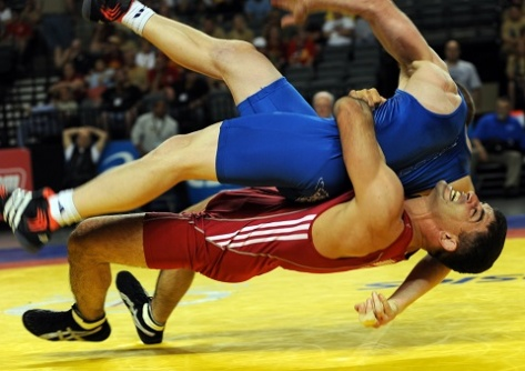 http://www.sportonline.ua/