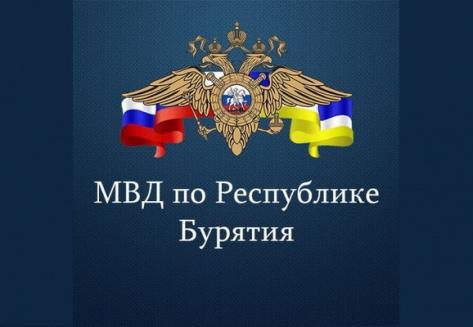 пресс-служба МВД по РБ