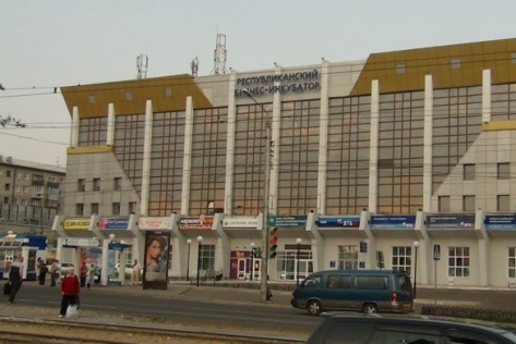 Фото: http://rbi03.ru/