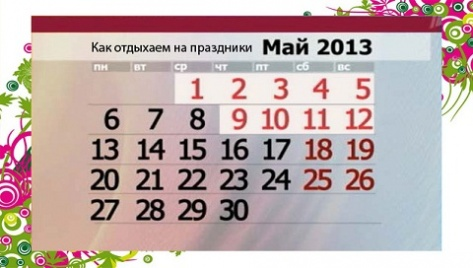 http://anonado.ru/