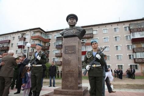 http://www.ulan-ude-eg.ru/