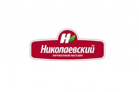 """Владельца """"Николаевского"""" в Улан-Удэ оштрафовали на 1000 рублей"""
