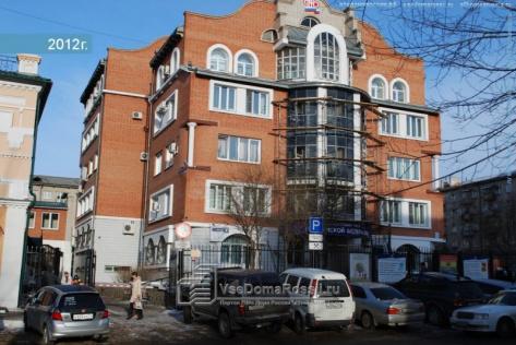 В Забайкалье на управляющего региональным ПФР возбуждено уголовное дело