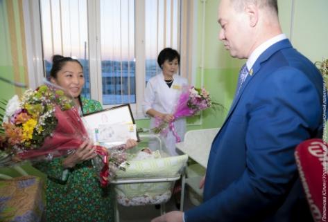 ulan-ude-eg.ru (Юлия Плеханова)
