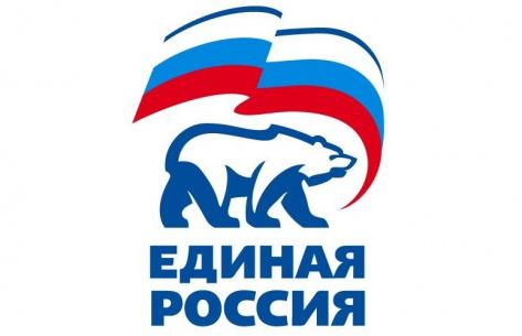 """Праймериз на кандидата от """"ЕР"""" на главу Бурятии будут """"открытыми"""""""