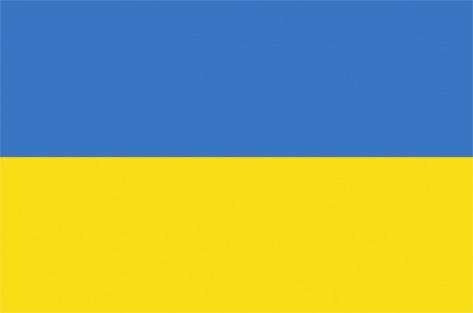 Более 5 млн. выделено беженцам с Украины в Бурятии