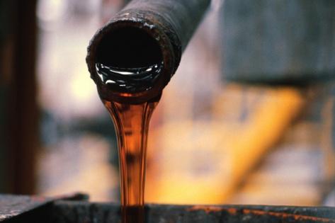 В Улан-Удэ отключат горячую воду из-за бензиновых примесей