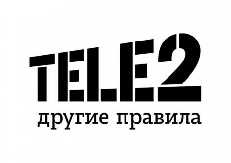 Tele2 подвел итоги года: более 40 млн. абонентов