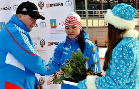 www.skisport.ru