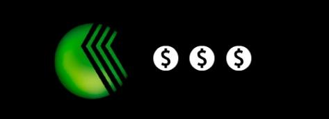 Сбербанк привлечен к административной ответственности