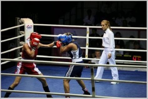 www.boxing-fbr.ru