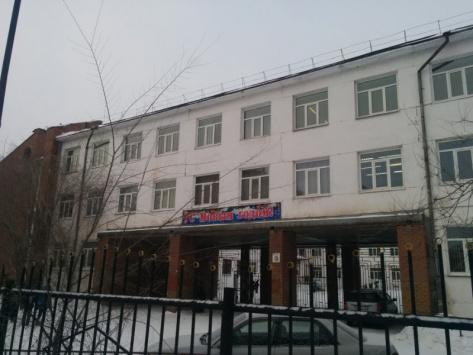 maoufm56.ru