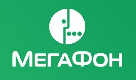 "Мегафон в Бурятии отменяет плату за звонки внутри сети для тарифов ""Все включено"""