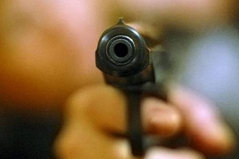Житель Иркутской области убил пожилого мужчину в Бурятии
