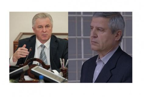 Экс-чиновника правительства Бурятии осудили по делу о «подмоченной мебели»