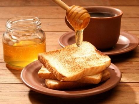 В Бурятии увеличат производство меда, оленины и конины