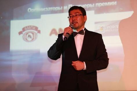 Меньше недели остается до конца народного голосования Премии «Хрустальный валенок - 2012»