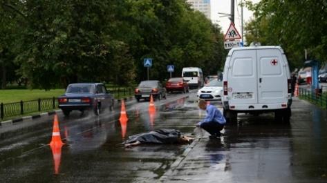 http://izvestia.ru