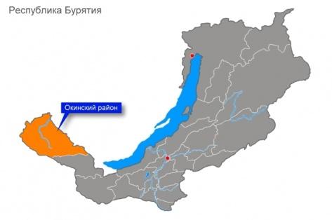 bankgorodov.ru