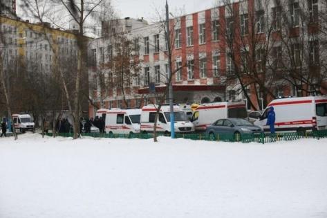 www.metronews.ru