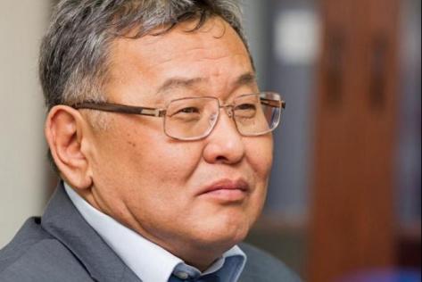 Цыренов: при отсутствии Мархаева на выборах в Бурятии нужна высокая явка
