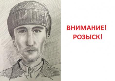 В Улан-Удэ неизвестный изнасиловал 19-летнюю девушку