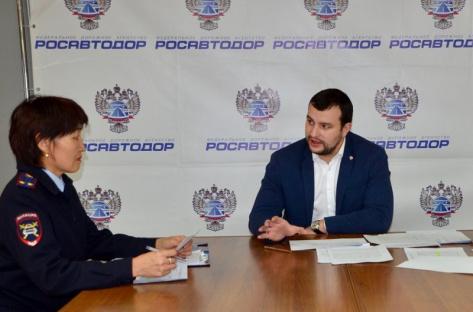 fedroad-bur.ru