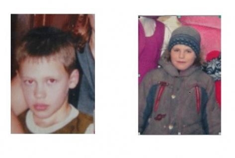 В Улан-Удэ пропали два мальчика