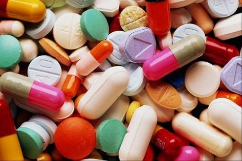 Меняется порядок лицензирования оборота психотропных веществ
