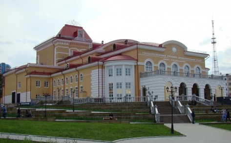 dic.academic.ru