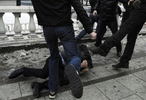 www.liberation.fr