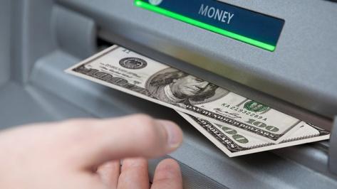 В Улан-Удэ банки грабят собственные же сотрудники