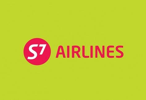 В Улан-Удэ не смог взлететь самолет S7