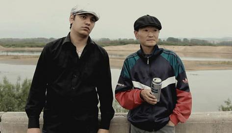 В Улан-Удэ пройдет фестиваль бурятского кино