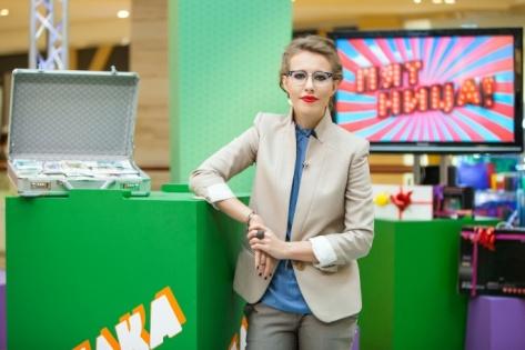 news.friday.ru