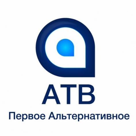 На АТВ в Улан-Удэ опять сменилось руководство