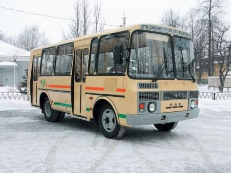 www.proza.ru
