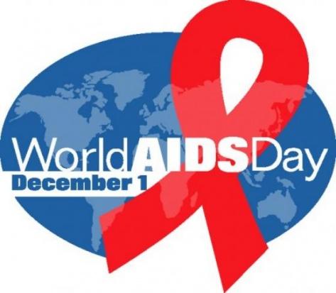 В Бурятии зарегистрировано почти 6,5 тысяч ВИЧ-инфицированных