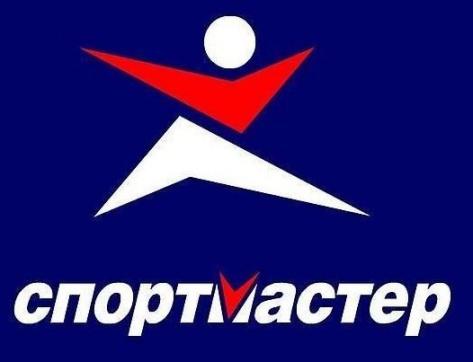 """В Улан-Удэ обокрали магазин """"Спортмастер"""" (ВИДЕО)"""