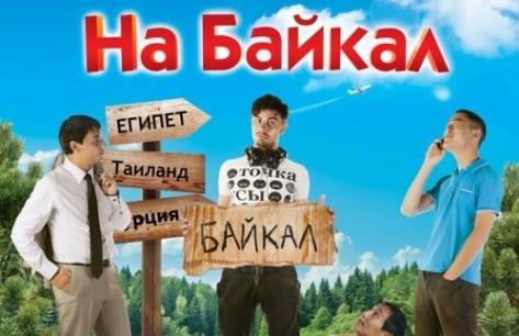 yaom.ru