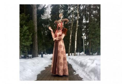 instagram.com/julia_olzoeva