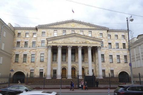 Andreykor / wikimedia.org