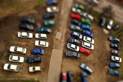 auto.tsn.ua