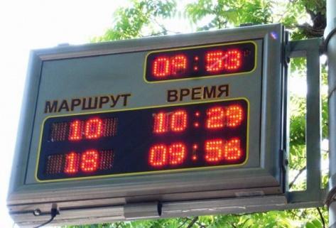 riamotor.ru